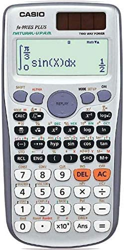 https://www.amazon.es/Casio-FX-991ES-PLUS-Calculadora-cient%C3%ADfica/dp/B0034BAQS8/ref=as_li_ss_tl?__mk_es_ES=%C3%85M%C3%85%C5%BD%C3%95%C3%91&dchild=1&keywords=casio+fx991&qid=1595248069&sr=8-3&linkCode=ll1&tag=amz-selectividad-21&linkId=6ff9cf2b72a1e6cf0f212228fb47a263&language=es_ES
