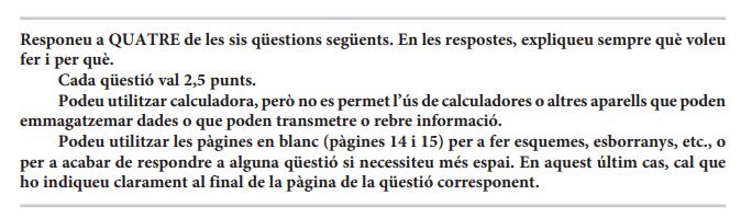 calculadores permeses a la selectivitat catalunya 2021